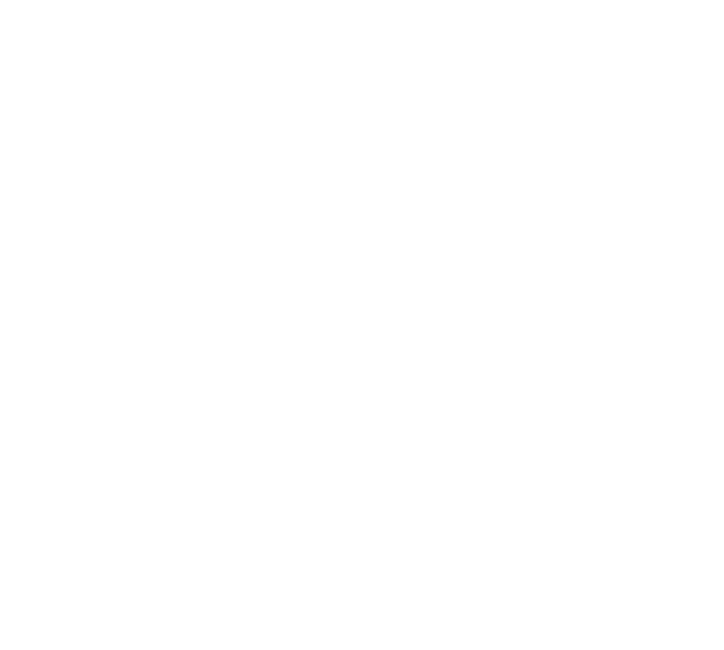 Esports Balkan League logo