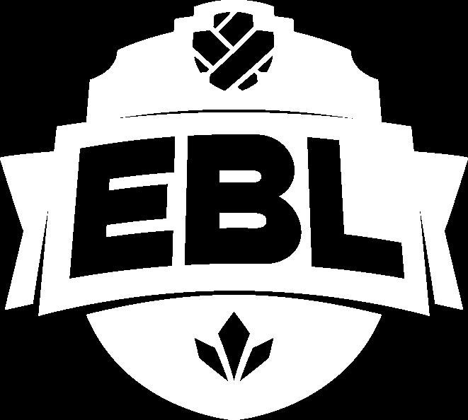 Esports Balkan League logo