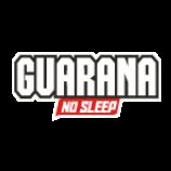 Guarana logo