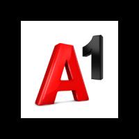 A1 HR logo