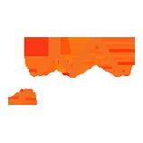 Challengermode logo