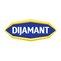 Dijamant logo