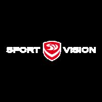 Sport Vision logo
